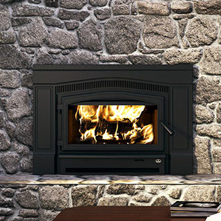 fireplace-home-3-320x320
