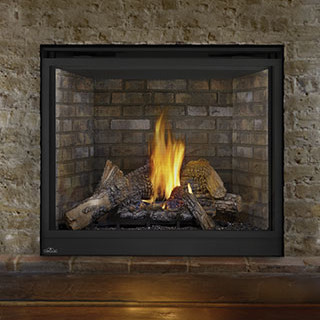 home-fireplace-1-320x320
